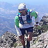 Fell Running Guide By Dave Taylor