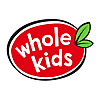 Whole Kids Blog | Kids Friendly Cooking Blog