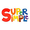 Super Simple Learning Blog