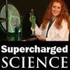 Supercharged Science Blog