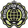 Revolution Running Blog