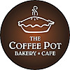 The Coffee Pot Bakery Blog