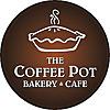 The Coffee Pot Bakery Blog