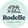 Rodelle Kitchen Blog | Vanilla Cocoa Baking