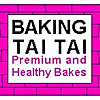 Baking Taitai by Cheryl Lai