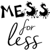 Mess for Less | Kids Activities Blog