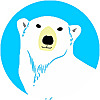 uxdesign.cc User Experience, Usability, Product Design. Follow the UX Bear!