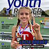 TeenRunner | Start Small, Dream Big