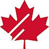 Canada Running Series | Toronto, Canada Running Blog