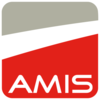 AMIS Oracle and Java Blog