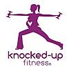 Knocked-Up Fitness Blog