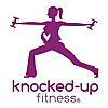 Knocked-Up Fitness Blog