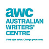 Australian Writers' Centre