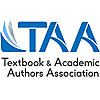 Textbook & Academic Authors Association | Academic Writing Blog