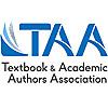 Textbook & Academic Authors Association