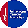 Dr. Len's Blog - American Cancer Society