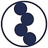 Cancer Research Institute Blog
