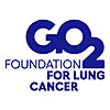 GO2 Foundation for Lung Cancer | Blog