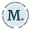 Mesothelioma Cancer Alliance Blog