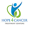 The Hope4Cancer