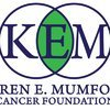 KEM Cancer Foundation