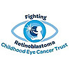 Childhood Eye Cancer Trust (CHECT) Blog