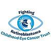 Childhood Eye Cancer Trust Blog
