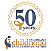 American Childhood Cancer Organization (ACCO) Blog