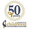 American Childhood Cancer Organization (ACCO) Blog