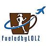 FueledByLOLZ | Running Half marathon Blog