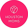 Houston Moms Blog