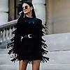 Fashionvibe By Zina Charkoplia
