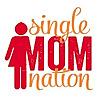 Single Mom Nation