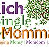 Rich Single Momma