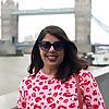 Elfa in London