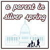 A Parent in Silver Spring | Washington DC Fun for Kids