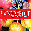 Good Fruit Grower   The essential resource for growers