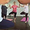 Yoga Janda | Pregnancy Yoga Blog