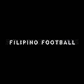 Filipino Football | Philippines Football Blog