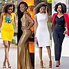 The Kenyan Fashionado | Inspiring You An Outfit At A Time By Lucia Musau