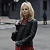 New York Fashion Hunter