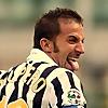 Juvefc.com | Juventus News