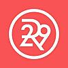 Refinery29 | Fashion