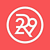 Refinery29 | Fashion