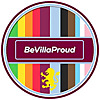 avillafan.com | Aston Villa Fansite, Blog, & Forum..