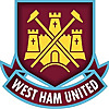West Ham United Blog