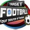 Football Target
