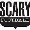 Scary Football