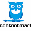Contentmart | Content Writing Blog