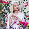 Stylosophia | Italia Fashion Blog By Alessandra Oliva